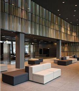 FRANCESC RIFÉ -  - Progetto Architettonico Per Interni