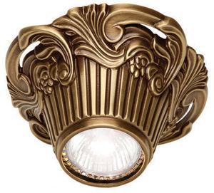 FEDE - surface lighting chianti collection - Illuminazione Architettonica