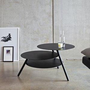 pulpo -  - Tavolini Sovrapponibili
