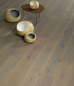 Design Parquet - pearl - Parquet Massiccio