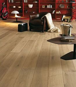 Design Parquet - sable - Parquet Massiccio