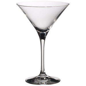 VILLEROY & BOCH -  - Bicchiere Da Cocktail