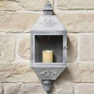 CHEMIN DE CAMPAGNE -  - Lanterna Da Esterno