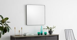 MADE -  - Specchio