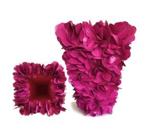 13 RiCrea - vase quasy - Decorazione A Tema