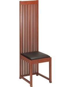 Classic Design Italia - robie 1 - Sedia