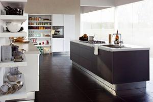 Dada -  - Cucina A Isola