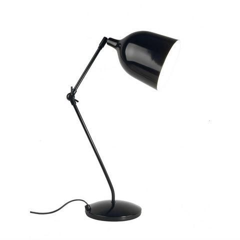 Aluminor - Lampada per scrivania-Aluminor-MEKANO