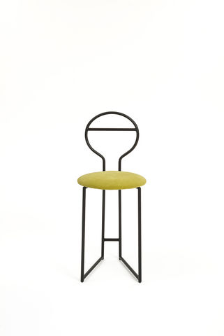 COLE - Servo muto-COLE-Joly chairdrobe low back