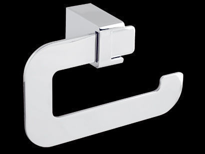 Accesorios de baño PyP - Portasciugamano ad anello-Accesorios de baño PyP-NE-05