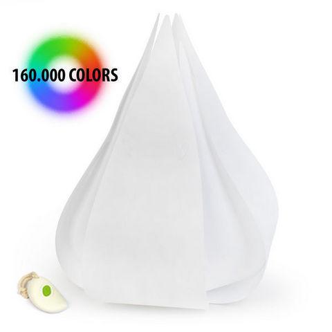 YUMELIGHT - Lampada per luminoterapia-YUMELIGHT-COCOONE