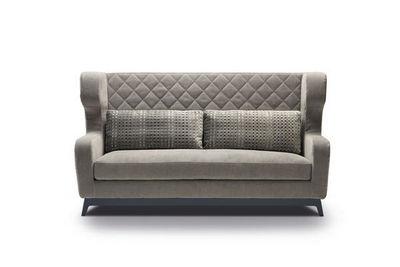 Milano Bedding - Materasso per divano letto-Milano Bedding-Morgan