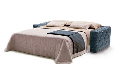 Milano Bedding - Materasso per divano letto-Milano Bedding-Douglas