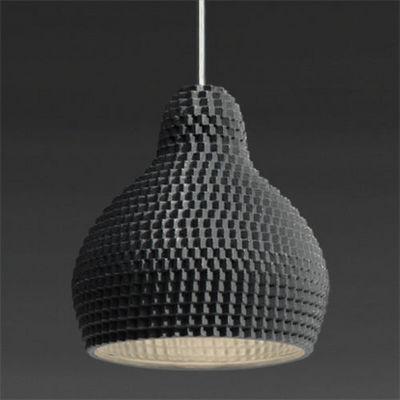 INDUSTREAL - Lampada a sospensione-INDUSTREAL-Lampe 72dpi